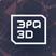 Эра 3D