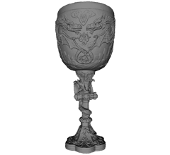 dragon-chalice_0.png