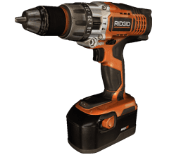 power-drill_0.png
